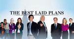 The Best Laid Plans – Bild: CBC