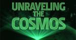 Der Kosmos – Bild: 3net