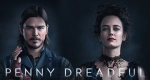 Penny Dreadful – Bild: Showtime