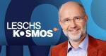 Leschs Kosmos – Bild: ZDF/Jens Hartmann/Lux Lotusliner