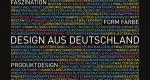 Faszination Form Farbe – Design aus Deutschland – Bild: absolut Medien