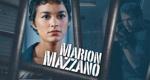 Marion Mazzano – Bild: France 2