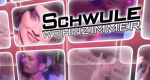 Schwule Wohnzimmer – Bild: Beate-Uhse.tv