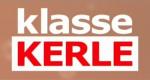Klasse Kerle – Bild: Beate-Uhse.tv