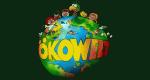 Ökowelt – Bild: ZDF
