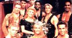 Ladies Club – Bild: RTL