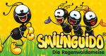 Smilinguido – Bild: Bibel TV