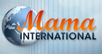 Mama International – Bild: Sat.1