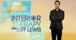 Interior Therapy – Bild: Bravo