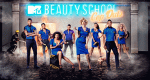 Beauty School Cop Outs – Bild: MTV