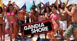 Gandia Shore – Bild: MTV