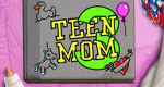 Teen Mom 3 – Bild: MTV