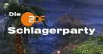 Die ZDF-Schlagerparty – Bild: ZDF (Screenshot)