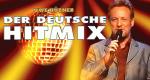 Der deutsche Hitmix – Die Party