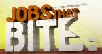 Jeremy's tierische Jobs! – Bild: Nat Geo Wild/Three of Change Designs