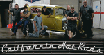 California Hot Rods – Bild: Discovery Communications, LLC.
