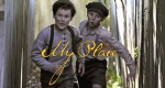 My Place – Bild: ABC
