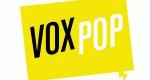 Vox Pop – Bild: arte
