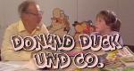 Donald Duck und Co.