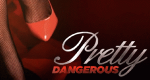 Pretty Dangerous – Bild: Discovery Communications, LLC./Screenshot