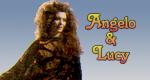 Angelo und Luzy