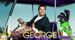 Saint George – Bild: FX