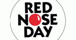 Red Nose Day – Bild: ProSiebenSat.1