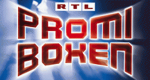 RTL Promi-Boxen – Bild: Brainpool