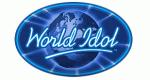 Superstar weltweit – Bild: FOX