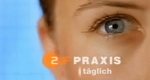 Praxis täglich – Bild: ZDF
