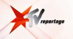 stern TV-Reportage – Bild: VOX