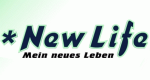 New Life – Mein neues Leben – Bild: Constantin Entertainment
