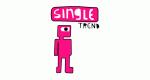 single Trend – Bild: AZ Media TV