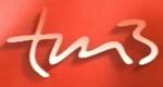 Singles 2000 - Einfach zum Verlieben – Bild: tm3