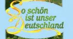 So schön ist unser Deutschland – Bild: ZDF