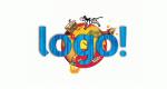 logomobil – Bild: ZDF