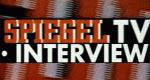 Spiegel TV Interview – Bild: SPIEGEL online
