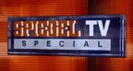 Spiegel TV Special – Bild: SPIEGEL online
