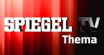 Spiegel TV – Thema – Bild: Spiegel TV/kabel eins Doku