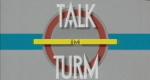 Talk im Turm – Spezial – Bild: SAT.1
