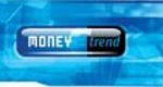money TREND – Bild: AZ Media