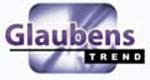 GlaubensTREND – Bild: RTL