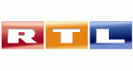 web Trend – Bild: RTL
