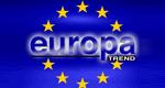 europa Trend – Bild: AZ Media