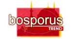bosporus Trend – Bild: AZ Media
