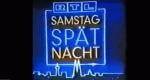 RTL Samstag SpätNacht – Bild: RTL
