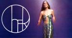 Die Cher Show