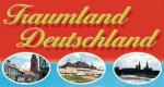 Traumland Deutschland – Bild: Universal