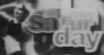 saturday – Bild: VOX