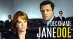 Deckname Jane Doe – Bild: Hallmark